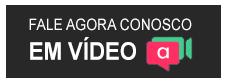 chatcomvideo