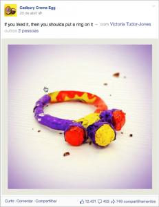 cadbury_04
