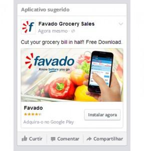 favado_01