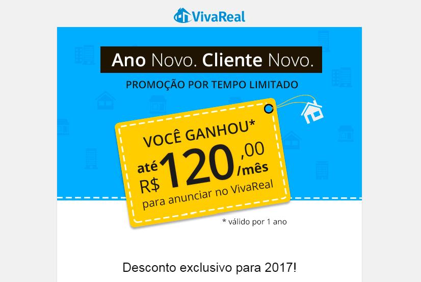 120-de-desconto-vivareal2