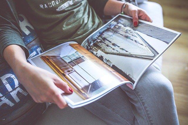 por-que-anunciar-imoveis-em-revistas-e-jornais