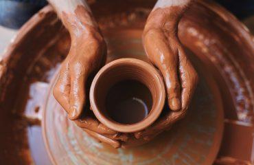 decoracao-em-ceramica-como-aplica-la-em-casa