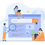 google marketing plataform