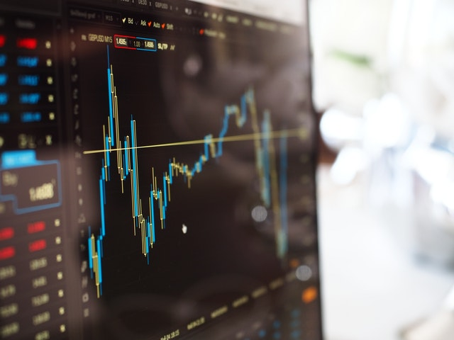 indicador financeiro